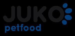 Juko-logo